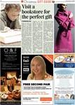 Galway Advertiser 2007/2007_11_15/GA2_1511_E1_012.pdf
