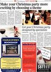 Galway Advertiser 2007/2007_11_15/GA2_1511_E1_002.pdf