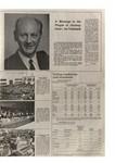 Galway Advertiser 1972/1972_05_04/GA_04051972_E1_005.pdf