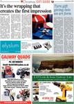 Galway Advertiser 2007/2007_11_15/GA2_1511_E1_010.pdf