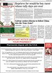 Galway Advertiser 2007/2007_11_22/GA_2211_E1_018.pdf