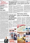 Galway Advertiser 2007/2007_11_22/GA_2211_E1_002.pdf