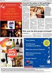 Galway Advertiser 2007/2007_11_22/GA_2211_E1_012.pdf