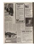 Galway Advertiser 1972/1972_05_04/GA_04051972_E1_006.pdf