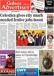 Galway Advertiser 2007/2007_11_22/GA_2211_E1_001.pdf