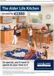 Galway Advertiser 2007/2007_11_22/GA_2211_E1_017.pdf