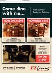 Galway Advertiser 2007/2007_11_22/GA_2211_E1_003.pdf