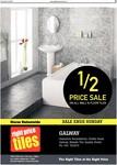 Galway Advertiser 2007/2007_11_22/GA_2211_E1_013.pdf