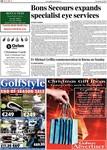 Galway Advertiser 2007/2007_11_22/GA_2211_E1_014.pdf