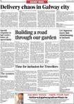 Galway Advertiser 2007/2007_11_29/GA_2911_E1_016.pdf