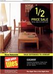 Galway Advertiser 2007/2007_11_29/GA_2911_E1_017.pdf