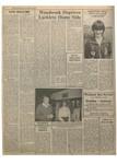 Galway Advertiser 1983/1983_12_08/GA_08121983_E1_020.pdf