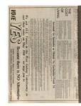 Galway Advertiser 1972/1972_05_04/GA_04051972_E1_010.pdf
