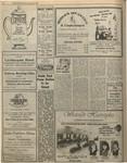 Galway Advertiser 1983/1983_12_08/GA_08121983_E1_018.pdf