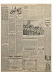 Galway Advertiser 1983/1983_12_08/GA_08121983_E1_019.pdf
