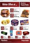 Galway Advertiser 2007/2007_12_06/GA_0612_E1_007.pdf