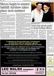 Galway Advertiser 2007/2007_12_06/GA_0612_E1_008.pdf