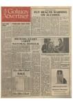 Galway Advertiser 1983/1983_07_07/GA_07071983_E1_001.pdf