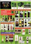 Galway Advertiser 2007/2007_12_06/GA_0612_E1_010.pdf