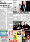 Galway Advertiser 2007/2007_12_06/GA_0612_E1_004.pdf