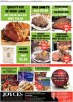 Galway Advertiser 2007/2007_12_06/GA_0612_E1_011.pdf