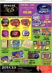 Galway Advertiser 2007/2007_12_06/GA_0612_E1_009.pdf