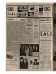 Galway Advertiser 1972/1972_02_17/GA_17021972_E1_002.pdf