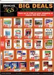 Galway Advertiser 2007/2007_12_13/GA_1312_E1_014.pdf