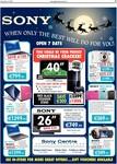 Galway Advertiser 2007/2007_12_13/GA_1312_E1_011.pdf