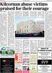 Galway Advertiser 2007/2007_12_13/GA_1312_E1_004.pdf
