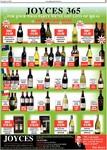 Galway Advertiser 2007/2007_12_13/GA_1312_E1_013.pdf