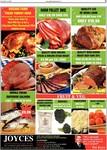 Galway Advertiser 2007/2007_12_13/GA_1312_E1_015.pdf