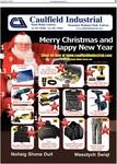 Galway Advertiser 2007/2007_12_13/GA_1312_E1_019.pdf