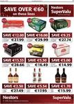 Galway Advertiser 2007/2007_12_13/GA_1312_E1_017.pdf