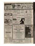 Galway Advertiser 1972/1972_02_17/GA_17021972_E1_006.pdf
