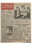 Galway Advertiser 1983/1983_07_21/GA_21071983_E1_001.pdf