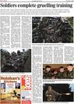 Galway Advertiser 2007/2007_12_27/GA_2712_E1_004.pdf