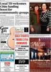 Galway Advertiser 2007/2007_12_27/GA_2712_E1_006.pdf