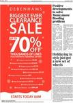 Galway Advertiser 2007/2007_12_27/GA_2712_E1_010.pdf