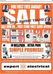 Galway Advertiser 2007/2007_12_27/GA_2712_E1_011.pdf