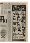Galway Advertiser 1972/1972_02_17/GA_17021972_E1_005.pdf