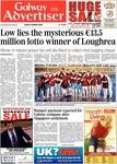 Galway Advertiser 2007/2007_12_27/GA_2712_E1_001.pdf