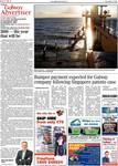 Galway Advertiser 2007/2007_12_27/GA_2712_E1_002.pdf