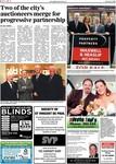 Galway Advertiser 2008/GA_2008_01_03/GA_0301_E1_006.pdf