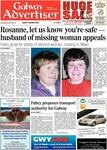 Galway Advertiser 2008/GA_2008_01_03/GA_0301_E1_001.pdf