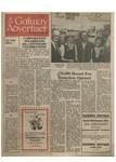 Galway Advertiser 1983/1983_06_23/GA_23061983_E1_001.pdf