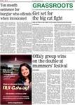 Galway Advertiser 2008/GA_2008_01_10/GA_1001_E1_018.pdf