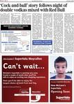 Galway Advertiser 2008/GA_2008_01_10/GA_1001_E1_014.pdf