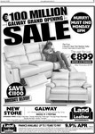 Galway Advertiser 2008/GA_2008_01_10/GA_1001_E1_017.pdf
