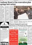 Galway Advertiser 2008/GA_2008_01_10/GA_1001_E1_008.pdf